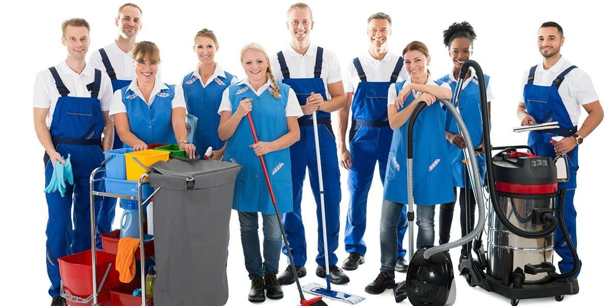 emploi de nettoyage  u00e0 lausanne yverdon